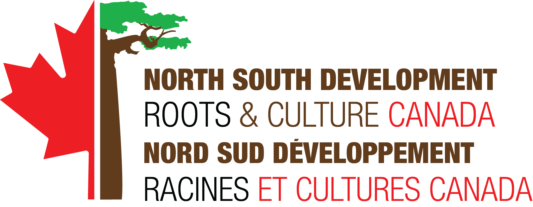 Roots And Culture Canada